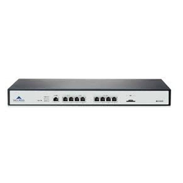 Gateway Newrock MX100E-4E1