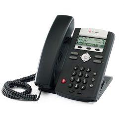 Điện thoại IP Polycom SoundPoint IP 321