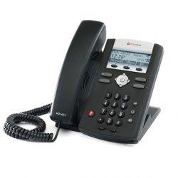 Điện thoại IP Polycom SoundPoint IP 335