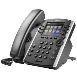 Điện thoại IP Polycom VVX 410