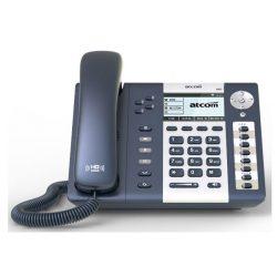 Điện thoại IP Atcom Rainbow A41