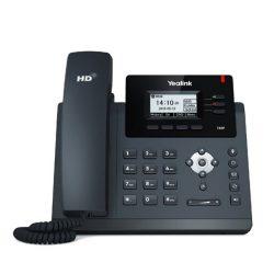 Điện thoại IP YeaLink SIP-T40P