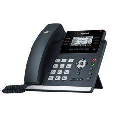 Điện thoại IP Yealink SIP-T41P-Skype