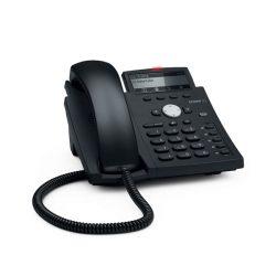 Điện thoại IP Snom D315