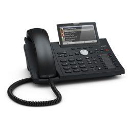 Điện thoại IP Snom D375