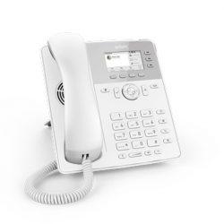 Điện thoại bàn Snom D717
