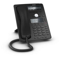 Điện thoại bàn Snom D745