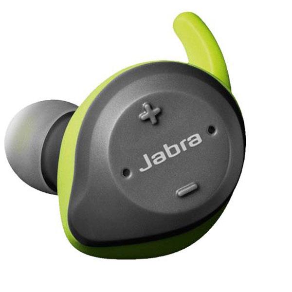 Tai nghe Jabra Elite Sport Left