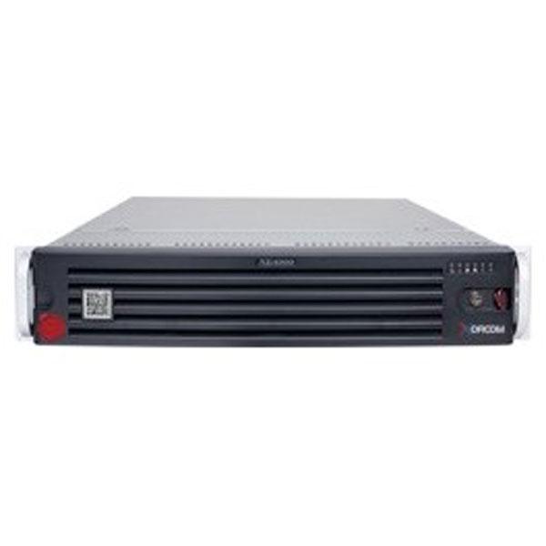 Tổng đài IP Xorcom CXE4000