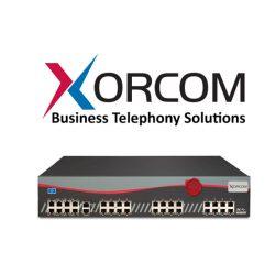 Tổng đài IP Xorcom CXR2000