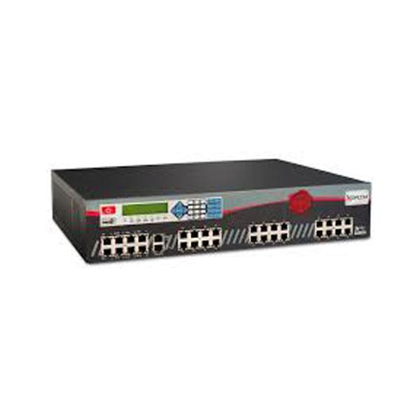 Tổng đài IP Xorcom CXR3021