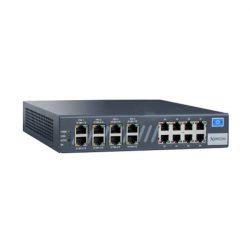 Tổng đài IP Xorcom Spark CXS1012