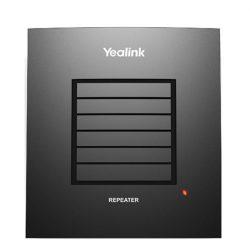 Bộ khuếch đại tín hiệu YeaLink RT10
