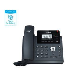 Điện thoại IP YeaLink SIP-T40P-Skype