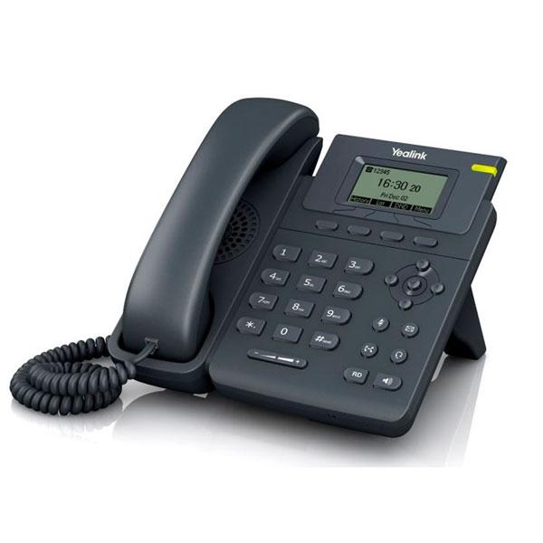 Điện thoại IP Yealink SIP-T19 E2