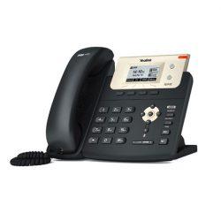 Điện thoại IP Yealink SIP-T21 E2