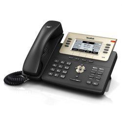 Điện thoại IP Yealink SIP-T27P