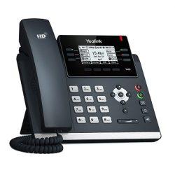 Điện thoại IP Yealink SIP-T42S