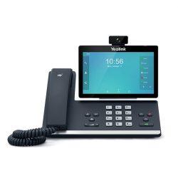 Điện thoại video phone YeaLink SIP-T58V