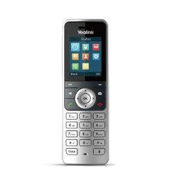Điện thoại IP không dây Yealink W53H