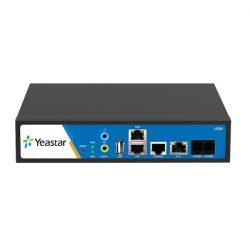 Tổng đài IP Yeastar MyPBX U300