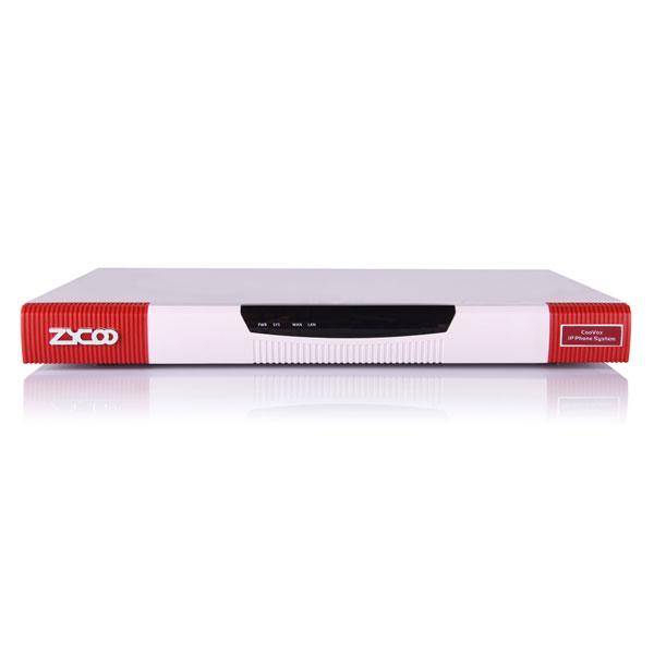 Tổng đài IP ZYCOO CooVox-U60
