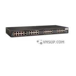 Tổng đài IP Xorcom Astribank XR0115