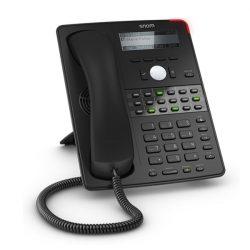 Điện thoại IP Snom D725