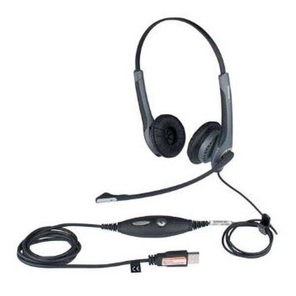 Tai nghe Jabra GN2000 USB Mono NC