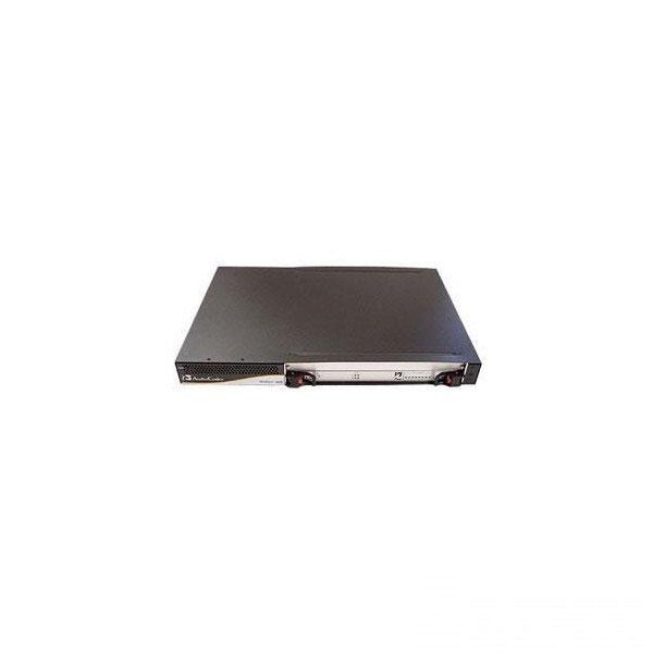 Gateway AudioCodes Mediant 2000 16E1/T1 M2K-D5 SIP Package