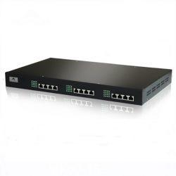 Gateway Newrock MX60-16S/16O
