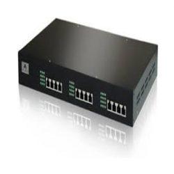 Gateway Newrock MX60-24S/8