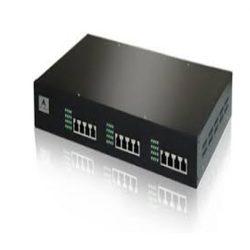 Gateway Newrock MX60-32SB