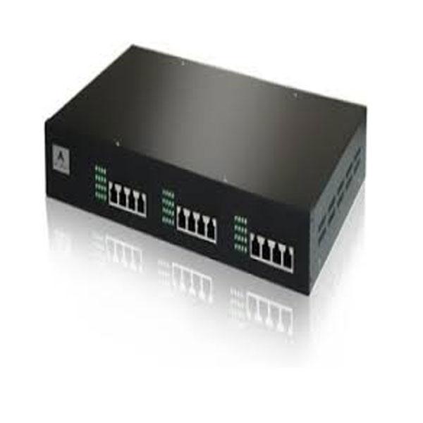 Gateway Newrock MX60-48SB
