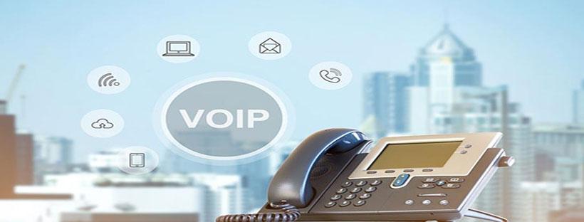 Điện thoại VoIP dành cho doanh nghiệp nhỏ tốt nhất 2020