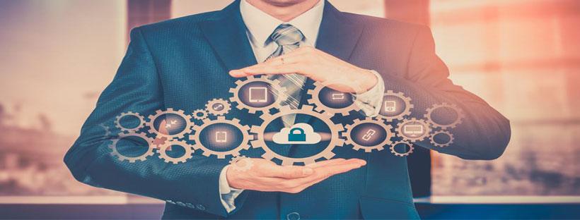 9 điều làm nên sự ấn tượng của YMP - Nền tảng tập trung để cung cấp dịch vụ tổng đài cloud.