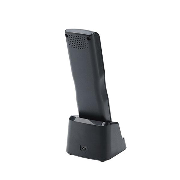Điện thoại VoIP không dây di động Flyingvoice FIP16