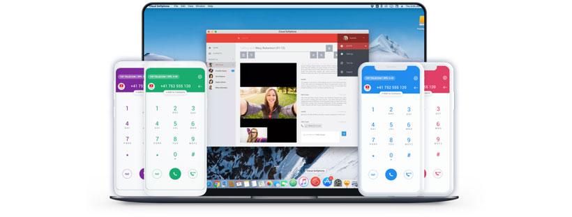 Softphone là gì? Hướng dẫn cài đặt, sử dụng Softphone tốt nhất hiện nay