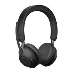 Tai nghe Jabra Evolve2 65 USB-C UC Stereo