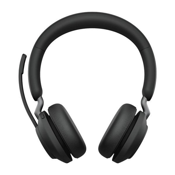 Tai nghe Jabra Evolve2 65 USB-A UC Stereo