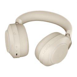 Tai nghe Jabra Evolve2 85 USB-C UC Stereo