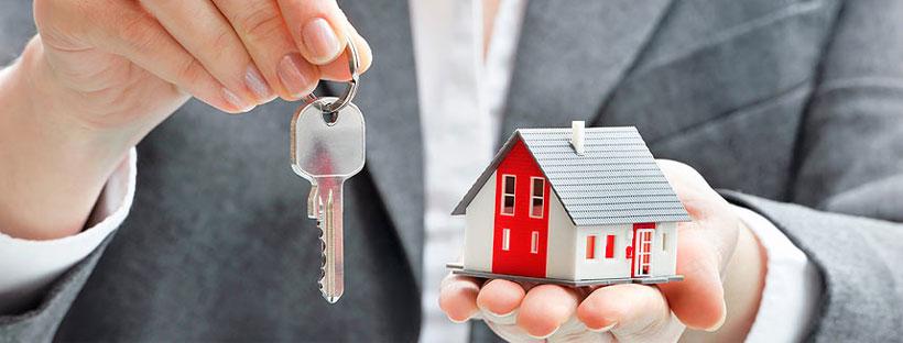 Nhà cung cấp giải pháp call center cho ngành bất động sản
