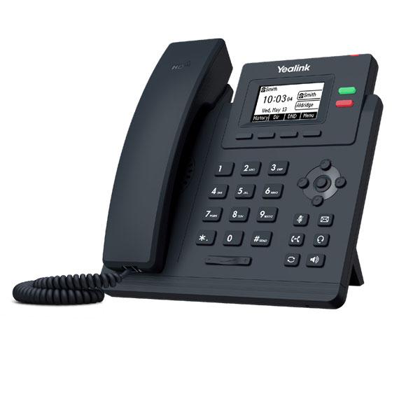Điện thoại ip Yealink T31G