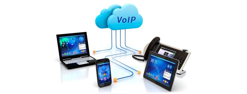 Cách chuyển sang VoIP chính xác